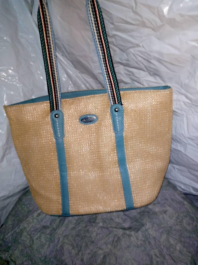 sac à main pour femme