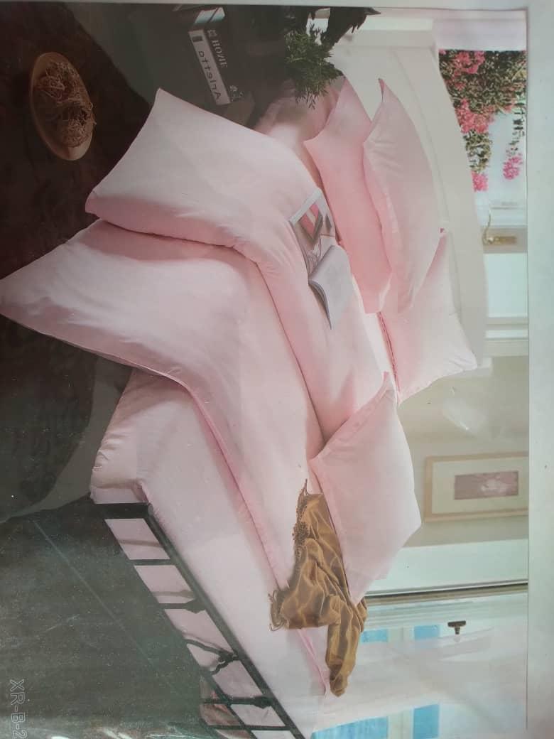 Ensemble de linge de lit