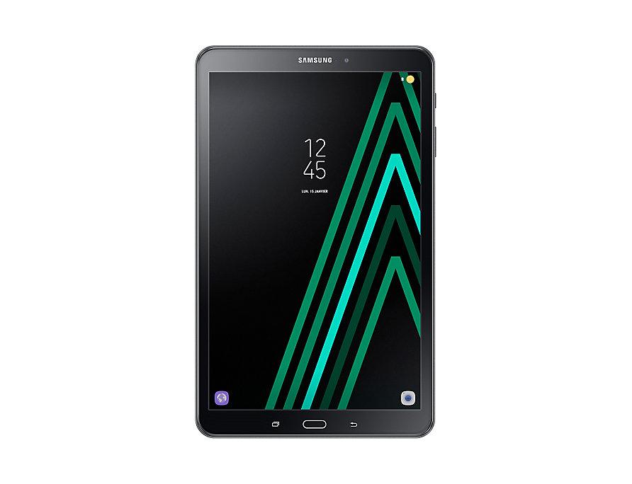 Samsung Galaxy Tablette TAB A