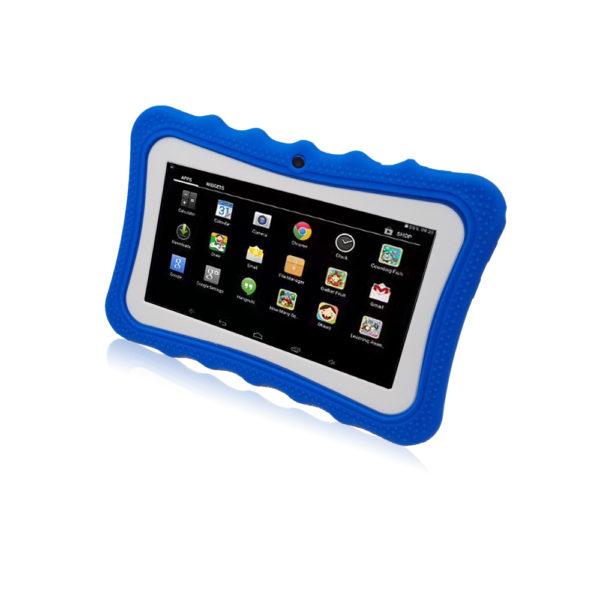 Tablette Enfant Modèle K76
