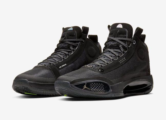 Chaussure homme Jordan