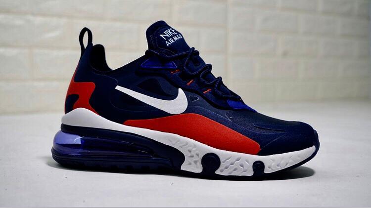 Basket Nike Homme