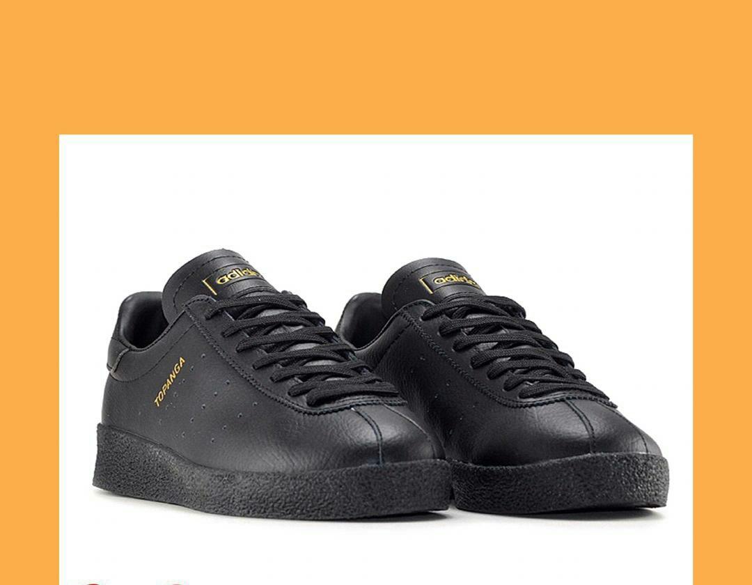 adidas topanga homme