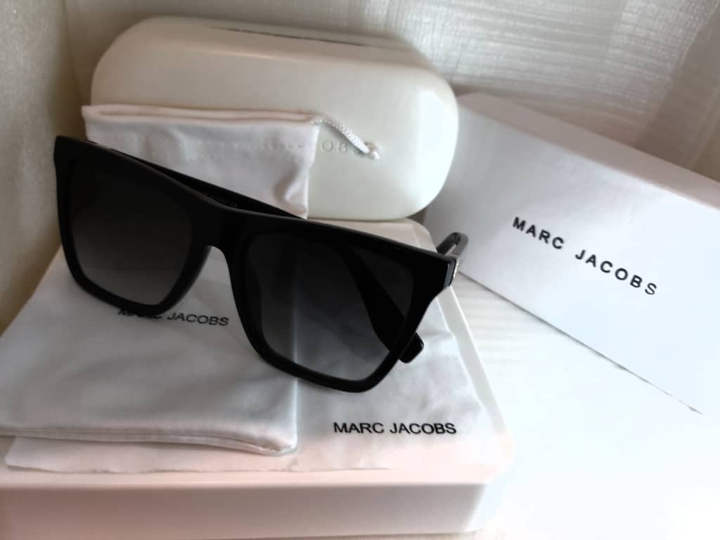 Lunette Marc Jacobs