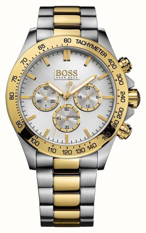 montres pour homme