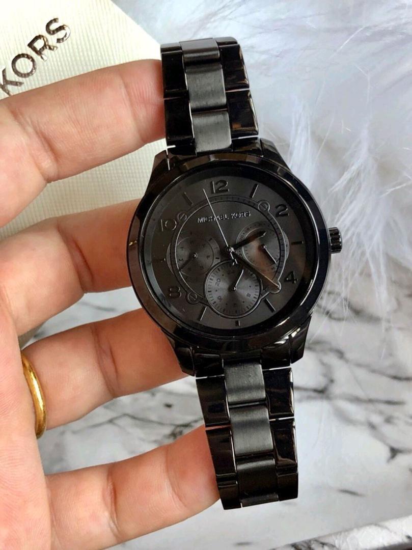 montres pour femme