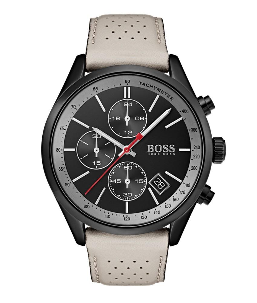 Montre Hugo Boss Homme