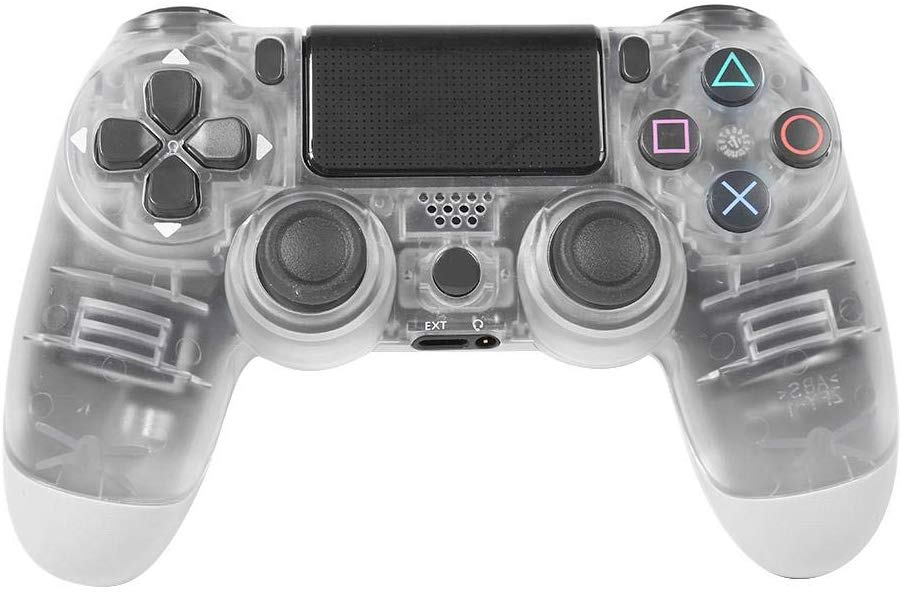 "Manette de jeu ""Dreamitpossible"" PS4"