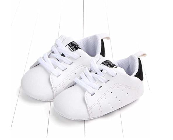 Chaussures Fille Nouveau née Bébé