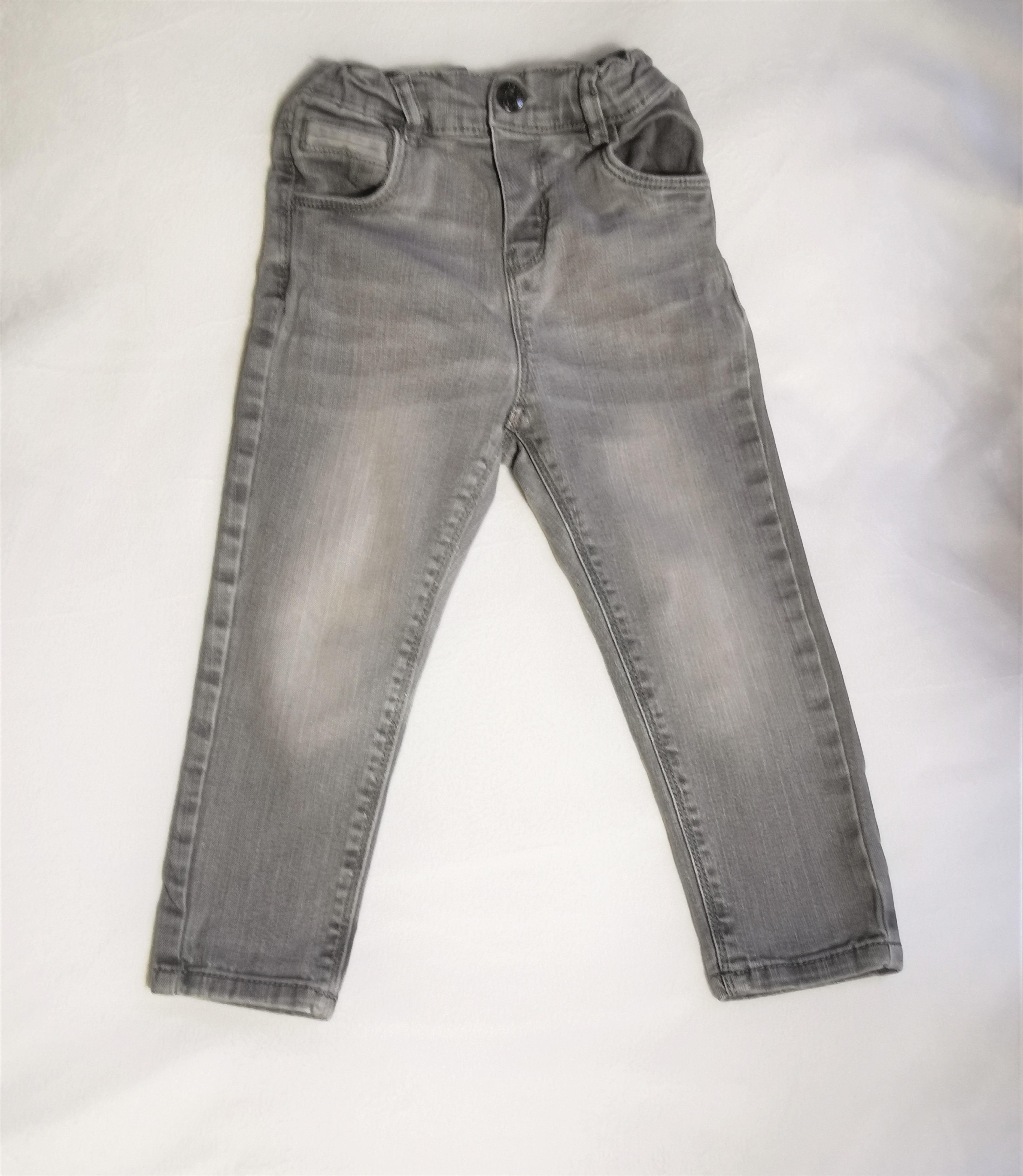 Pantalon Obaïbi - 23M