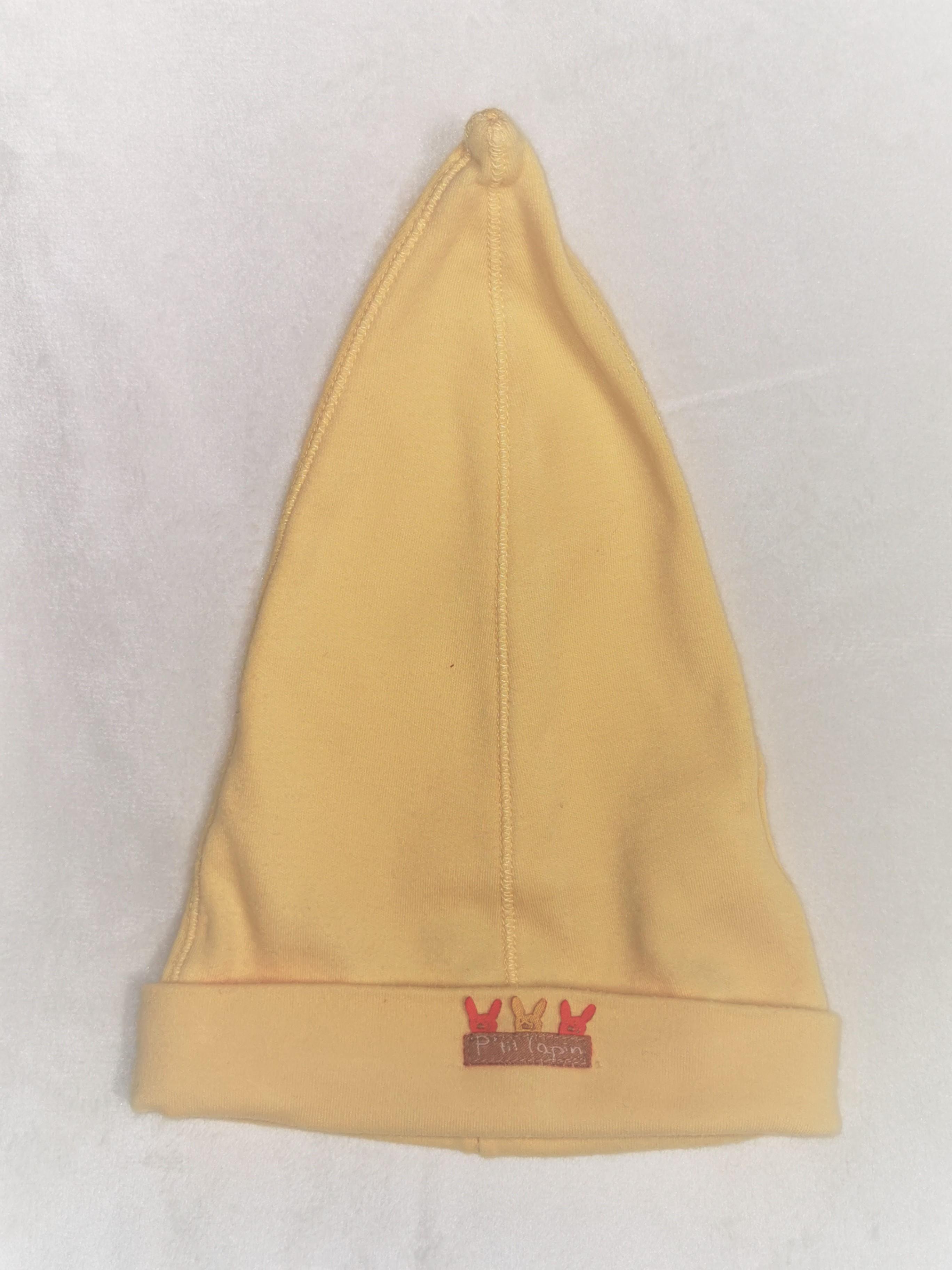 Bonnet Vertbaudet - 3M