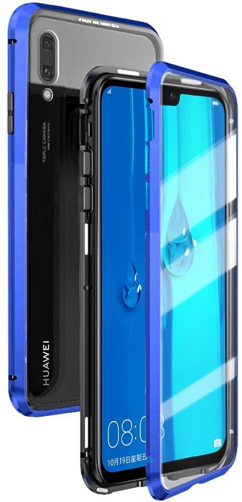 """Téléphone """"Eabhulie Huawei Y9 2019"""""""