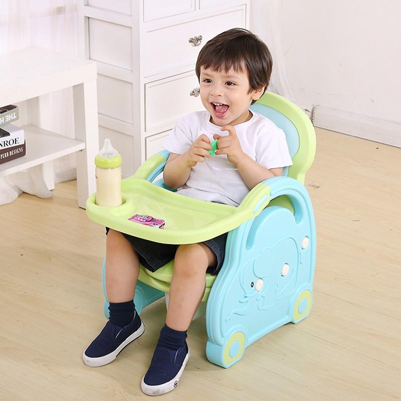 Combiné Table à manger et chaise