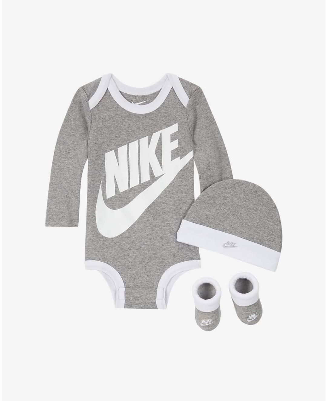 Ensemble 3 pièces Nike Bébé