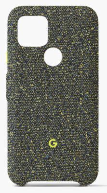 Coque Google Pixel 4a 5G